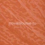 Бали апельсин 640x480 1