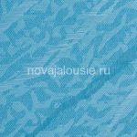 Бали небесно голубой 640x480 1