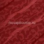 Бали темно красный 640x480 1