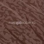 Бали шоколад 640x480 1
