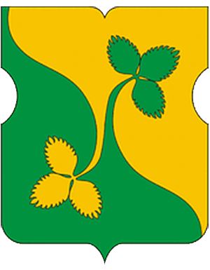 Дегунино
