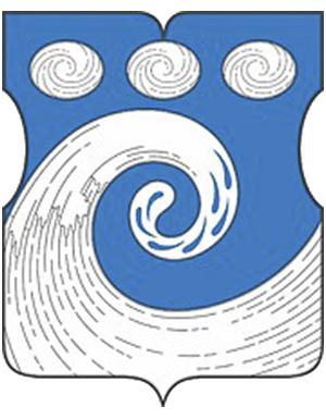Косино