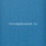 Лайн синий 640x480 1