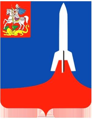 Нахабино