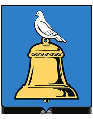 Реутов