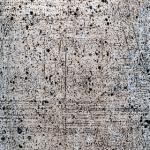 антик серебро 640x480 1