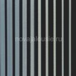 валентино черно серый 640x480 1