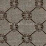 виктория коричневый 640x480 1