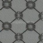 виктория темно серый 640x480 1