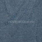 джангал голубой металлик 640x480 1
