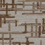маис коричневый 640x480 1
