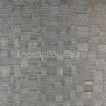 манила светло коричневый 640x480 1