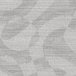 марсель светло серый 640x480 1