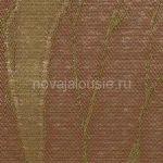 металлик модерн рубин 640x480 1