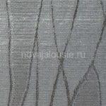 металлик модерн серебро 640x480 1