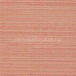 оптима светло красный 640x480 1