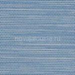 оптима темно голубой 640x480 1