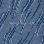 офелия синий 640x480 1