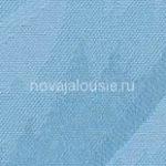 рио голубой 640x480 1