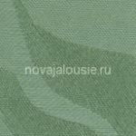рио светло зеленый 640x480 1