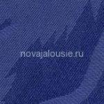 рио синий 640x480 1