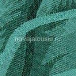 рио темно зеленый 640x480 1