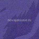рио фиолетовый 640x480 1
