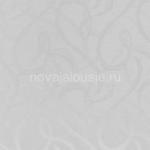 рококобелый 640x480 1