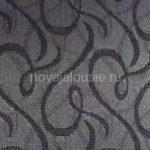 рококо серый 640x480 1