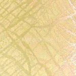 сфера желтый 640x480 1
