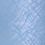 сфера темно голубой 640x480 1