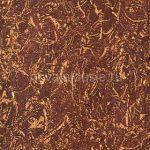 тангейзер коричневый 640x480 1