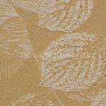 флора золото 640x480 1