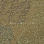 флора олифковый 640x480 1