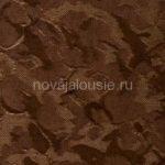 шелк коричневый 640x480 1