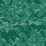 шелк темно зеленный 640x480 1