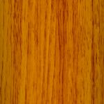 шервуд золотистый 640x480 1